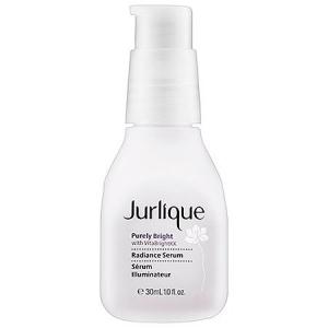 Purely Bright Radiance Serum by Jurlique
