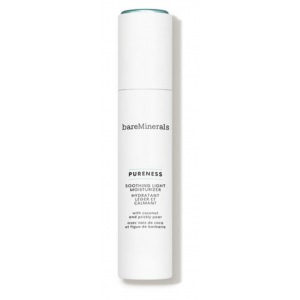 Pureness Soothing Light Moisturizer by bareMinerals