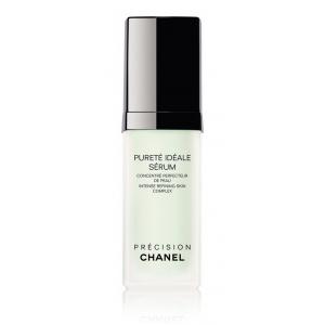 Purete Ideale Serum Intense Refining Skin Complex by Chanel