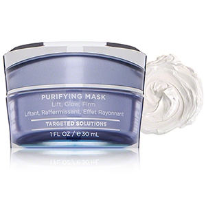 Purifying Mask - Lift Glow Firm by HydroPeptide