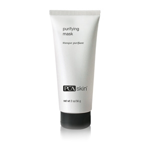 Purifying Mask by PCA Skin