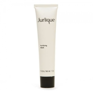 Purifying Mask by Jurlique