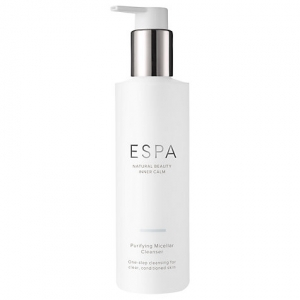 Purifying Micellar Cleanser by ESPA