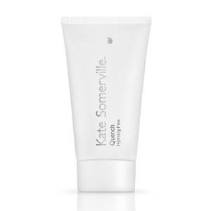 Quench Hydrating Mask by Kate Somerville