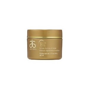 RE9 Advanced Cellular Renewal Masque by Arbonne