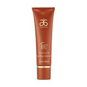 RE9 Advanced Instant Lift Gel by Arbonne