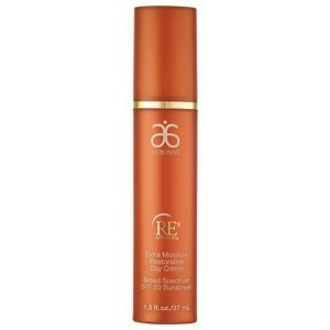 RE9 Advanced Restorative Day Creme SPF 20 by Arbonne