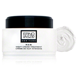 REM Intensive Night Therapy by Erno Laszlo