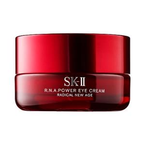 R.N.A. Power  Radical New Age Eye Cream by SK-II