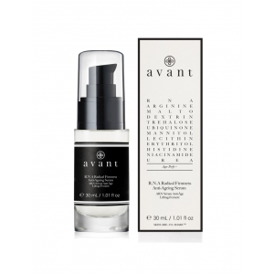 R.N.A Radical Firmness Anti-Ageing Serum by Avant