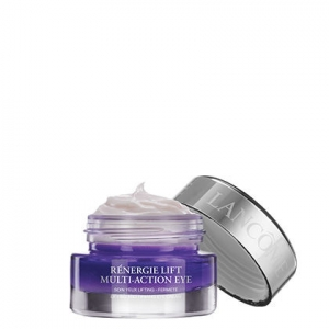 Dupes for No7 Lift and Luminate Triple Action Eye Cream by