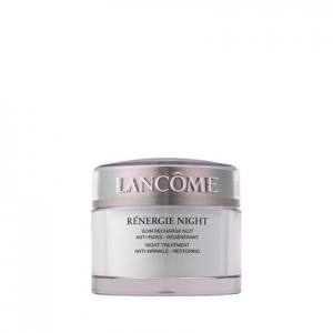 Rénergie Night Night Treatment by Lancôme