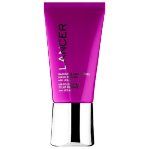 Radiance Awakening Mask Intense by Lancer Skincare