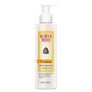 Radiance Daily Cleanser by Burt's Bees