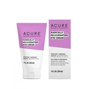 Radically Rejuvenating Eye Cream by Acure