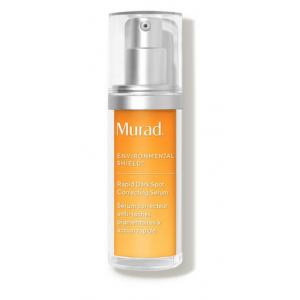 Rapid Dark Spot Correcting Serum by Murad