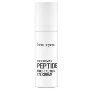 Rapid Firming Peptide Multi Action Eye Cream by Neutrogena