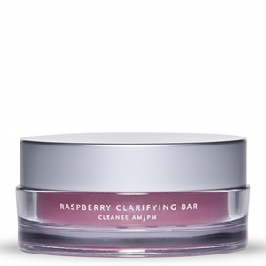 Raspberry Clarifying Bar by Arcona