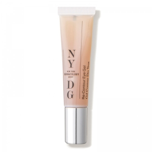 Re-Contour Eye Gel by NYDG Skincare