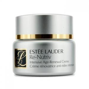 Re-Nutriv Intensive Age Renewal Crème by Estée Lauder