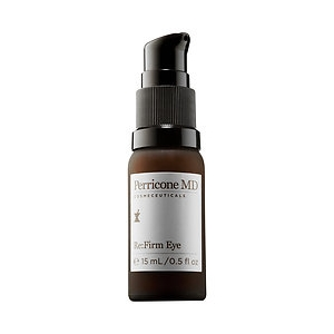 Re:Firm Eye by Perricone MD