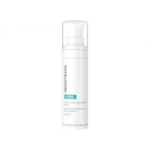 Reactive Skin Neutralizing Serum by NeoStrata