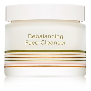 Rebalancing Facial Cleanser by basq NYC Skincare
