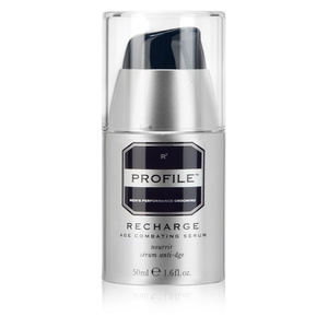 Recharge Age Combating Serum by Profile