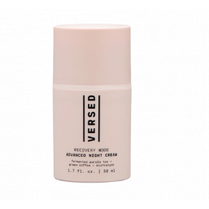 Recovery Mode Advanced Night Cream by Versed