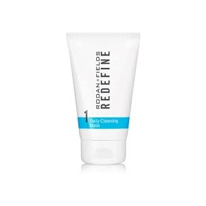 Redefine Daily Cleansing Mask by Rodan + Fields