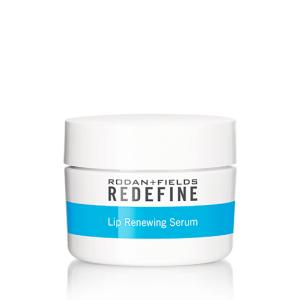 Redefine Lip Renewing Serum by Rodan + Fields