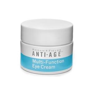 Redefine Multi-Function Eye Cream by Rodan + Fields