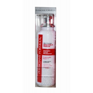 Redness Relief Moisturizer, Formula RX 311 by Physicians Formula
