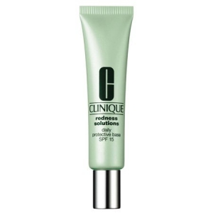 Redness Solutions Daily Protective Base SPF 15 by Clinique