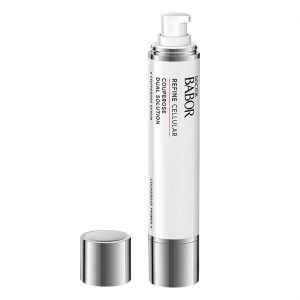 Doctor Babor Refine Cellular Couperose Dual Solution by Babor