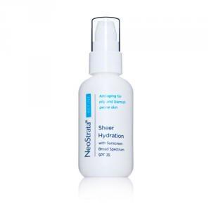 Refine Sheer Hydration SPF 35 by NeoStrata