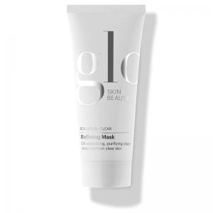 Refining Mask by Glo Skin Beauty