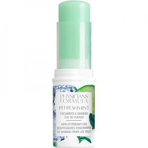 RefreshMint Cucumber & Bamboo Eye De-Puffer by Physicians Formula