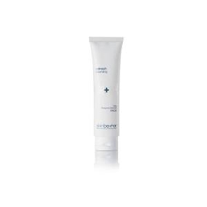 Refresh - Daily Enzyme Cleanser by skinbetter
