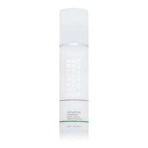 Refreshing Cleanser by BeautyRx by Dr. Schultz