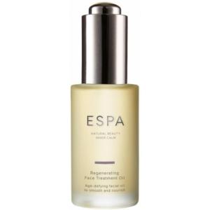 Regenerating Face Treatment Oil by ESPA