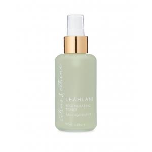 Citrus & Citrine Regenerating Mist by Leahlani Skincare