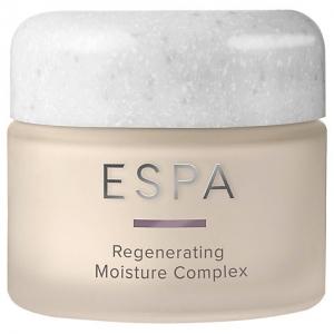 Regenerating Moisture Complex by ESPA