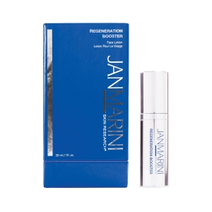 Regeneration Booster by Jan Marini Skin Research