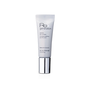 Regeneration Tight, Firm & Fill Extreme Eye Complex by BeautiControl