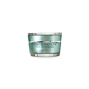 Regeneration Tight, Firm & Fill Face Cream by BeautiControl
