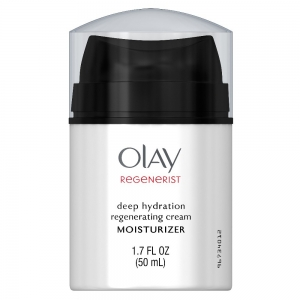 Regenerist Deep Hydration Regenerating Cream by Olay