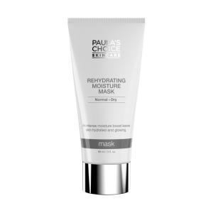 Rehydrating Moisture Mask by Paula's Choice Skincare
