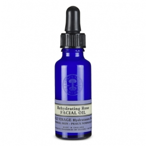 Rehydrating Rose Facial Oil by Neal's Yard Remedies