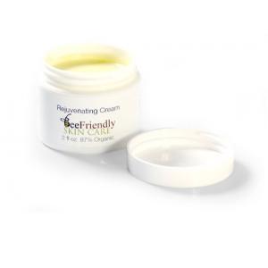Rejuvenating Cream by Nu Skin